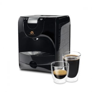 LAVAZZA BLUE LB-951