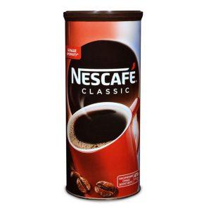 NESCAFÉ® Classic Instant kava 475g