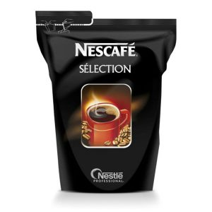 Nescafe Selection 500g