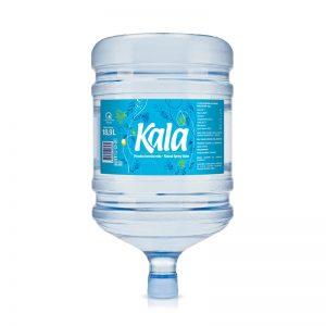 Voda Kala